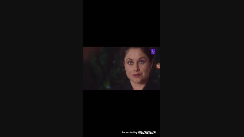 Mirada de Mujer Capitulo 2 part 1
