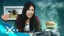 Laborfleisch das bessere Fleisch Mai Thi Nguyen Kim