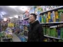 В Россию ввозят тонны опасных игрушек