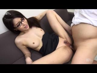 042118-645-carib-1080p  |milf|asian|japanese|girl|porn|office lady|stocking|pantyhose