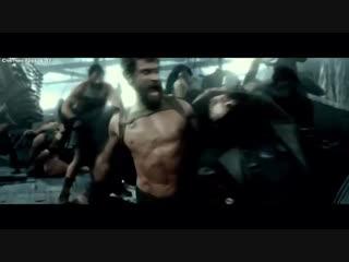 Все киногрехи: «300 спартанцев: Расцвет империи»