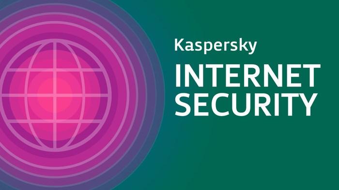 Свежие ключи для касперского интернет секьюрити 2019 бесплатно новые
