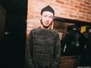 Кирилл Ронин фото #21