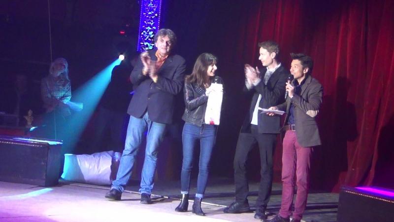 2018-03-10 18:02 Jean Pierre Pasqualini, Christophe Daniel Julie Bataille (2)