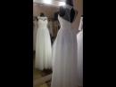 Сверкающее супер блестящее платье от МAlinka STyle город Ульяновск