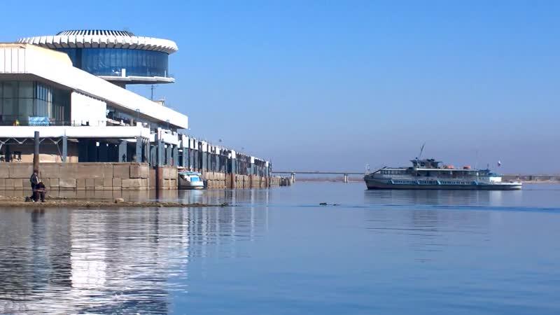 Волгоградское Адмиралтейство
