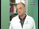 Очередная передача «Комментарий специалиста» посвящена Европейской неделе иммунизации ЗдоровыйрегионЕлец