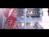 Гузелия хэм Эмиль эфэнде - Ашыкма _ HD 1080p