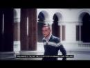 Vereinsunrecht-Justizverbrechen-Amtsmissbrauch-im-Osten-nichts-Neues_en_720p-Verbotsprotokolle-info-Spreelichter-info