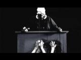 Parasite of God - Outcast Official Video