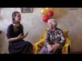 Интервью с Ниной Рузановой