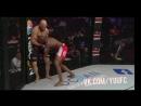 Gasan Umalatov vs.Eddie Gordon