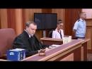 Я работаю в суде Частный детектив 13 серия
