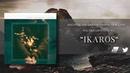 Solitude A Sleepless Nights Ikaros Official Stream