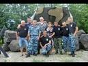 Презентация о деятельности Матвеево Курганской организации РРО