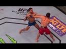 Брайан Т Сити Ортега Все победы в UFC основные моменты