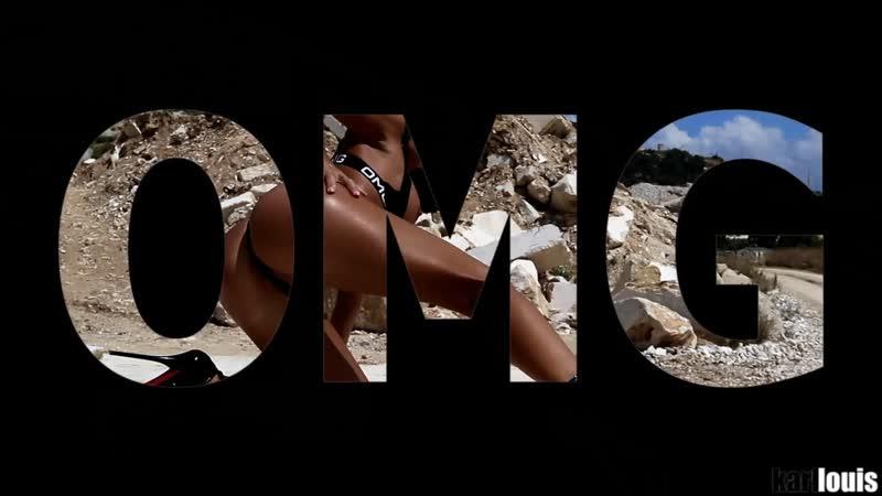 OMG marmi Сексуальная Приват Ню Пошлая Модель Фотограф Nude Sexy