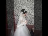 Ещё одна цыганочка невеста
