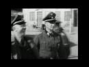 04.Безумие Гиммлера (Himmlers Wahn)