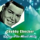 chubby checker альбом Enjoy the Best Hits