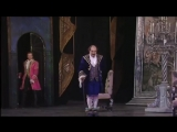 Kirov Opera_ Sergei Prokofiev - Betrothal in a Monastery