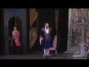 Kirov Opera Sergei Prokofiev Betrothal in a Monastery