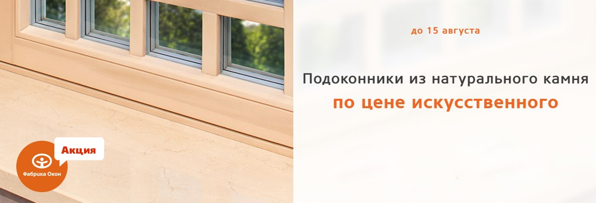 IODOs9r8oV8.jpg