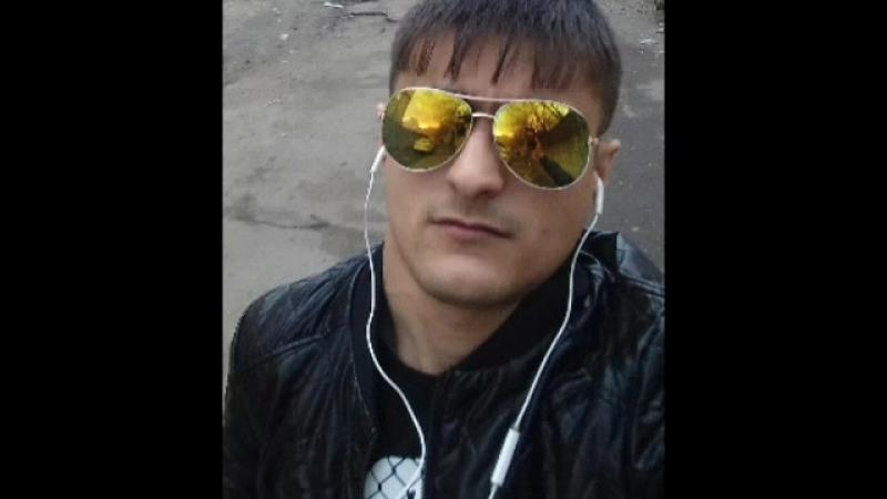 Прости_дарагая_SD.mp4