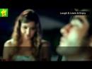 الاغنية الروسية التي أحبها الملايين ماشاء الله الاغنية السادسة نص عربي ر mp4
