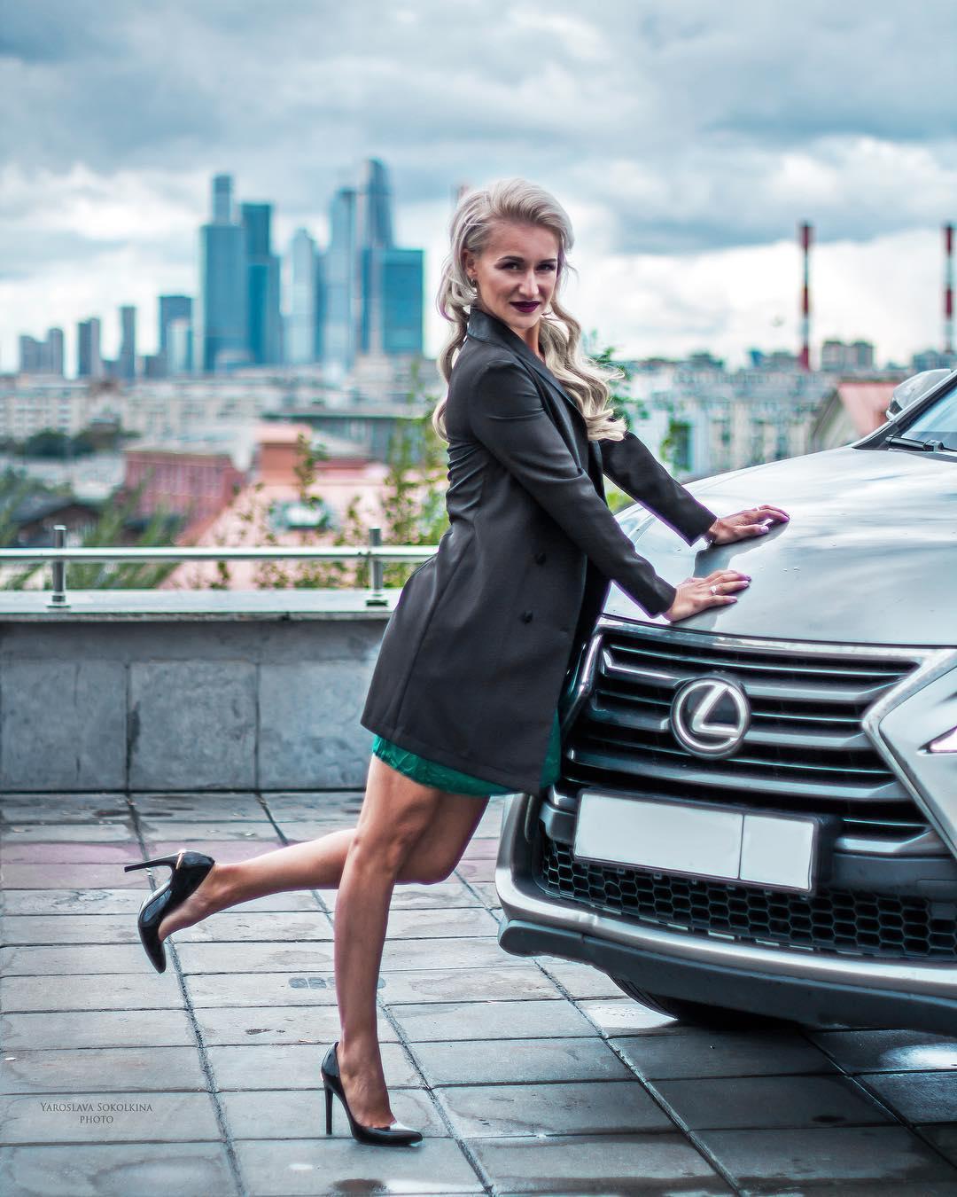 Татьяна Волосожар - Максим Траньков-4 - Страница 18 J22i81aevFU