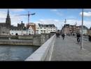 Maastricht Нидерланды