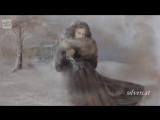 Георгий Свиридов- Вальс из кф Метель ( по одноименной повести А.С. Пушкина )