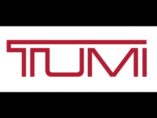 TUMI Harrison Nylon Collection