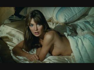 За шкуру полицейского / Pour la peau d'un flic (1981)
