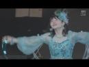 [LIVE] MM '18 ♪ Aozora ga Itsumademo Tsuzuku You na Mirai de Are! (~We are Morning Musume~)