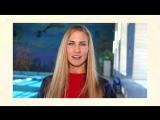 Наш клуб плавания «aquatiса» приглашает на занятия мальчиков и девочек для обучения синхронному плаванию и водному поло