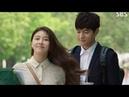 ❤ L Ha Ji-won ❤ The Time I've Loved You | MV