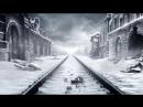 ⓂⒺⓉⓇⓄ 3.1 Metro 2033 Redux Metro Last Light Redux Good Ending (Guitar) Metro Exodus .Wmv