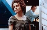 Бойцовский клуб (1999) ТВ-ролик №13