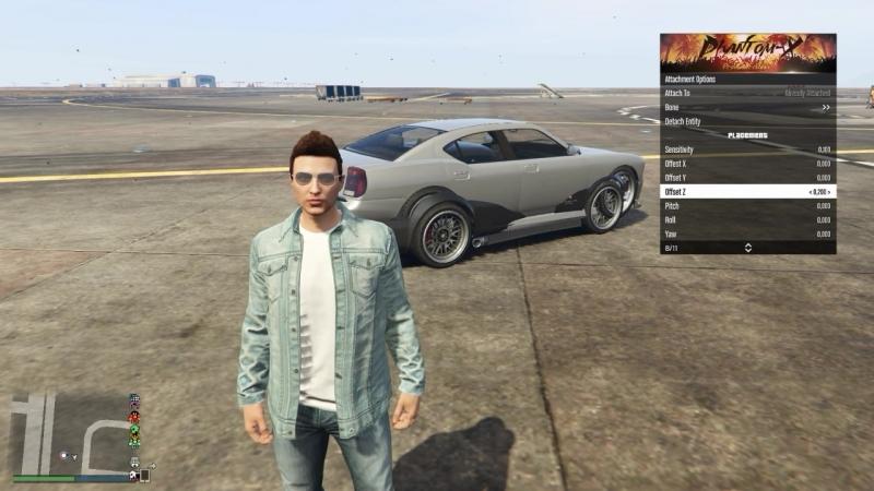 Grand Theft Auto V 2018.06.27 - 00.11.45.01