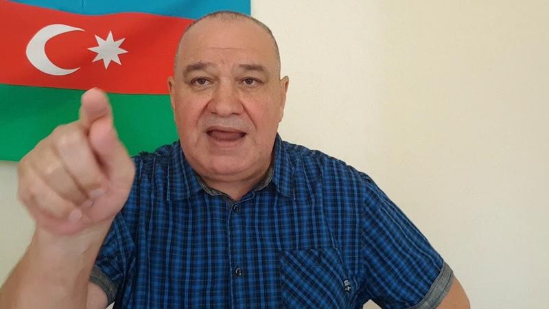 İlham Əliyevi məmurlar daha Müdafiə etmirlər ! deputatElşən Musayev !