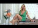 Зрелая дама показывает ножки и надевает чулки | LP 24 | foot fetish milf feet legs колготки pussy pantyhose stocking сперма mom