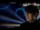 Pianoboy - Эстафета. tvй формат (02.05.12)