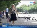 С 1-го августа работающих пенсионеров ждет перерасчет пенсии