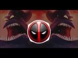 DJ Tiesto - Wave Rider Seavolution (KRAKEN REMIX)