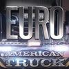 Euro Truck Simulator 2 / ATS MULTIPLAYER