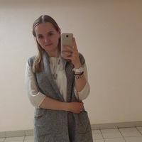 Мария Печерских фото