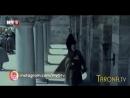 MEHMED 21-qism (Yangi Turk seriali, Uzbek tilida) 2018