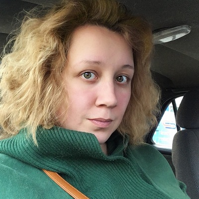 Юлия Проценко-Желудева (Мчс)