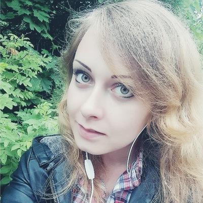Галина Казанцева